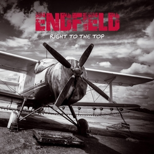 Endfield
