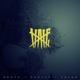 Nale :Death.Skulls.Satan (LP Gatefold)