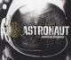 Sido feat. Bourani,Andreas :Astronaut (2-Track)