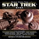 OST/Various :Music From The Star Trek Saga Vol.1