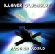 Illgner Oldendorf :Another World