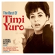 Yuro,Timi :Best Of