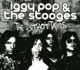 Pop,Iggy & The Stooges :The Detroit Tapes