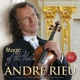 Rieu,André :Magic Of The Violin