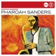 Sanders,Pharoah :Spiritual Blessings (Jazz Club)
