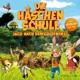 Berger,Senta :H.Ullrich: Häschenschule-Jagd Nach D.Goldenen Ei
