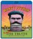 Monty Python :Almost The Truth: The Lawyer's Cut (2 Bluray)