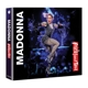 Madonna :Rebel Heart Tour (Bluray+CD)