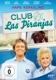 Kerkeling,Hape :Club Las Piranjas