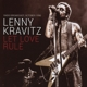 Kravitz,Lenny :Let Love Rule-Official FM Broadcast,1990
