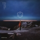Odesza :A Moment Apart (CD+MP3)