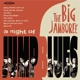 Big Jamboree,The :A Night Of Jump Blues
