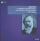 Masur,Kurt/NYPO :Sinfonien 1-4/Ein Deutsches Requiem & Ouvertüren