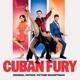 Puente,Tito/Anthony,Marc/Pemberton,Daniel/+ :Cuban Fury (OST)