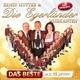 Hutter,Ernst & die Egerländer Musikanten :Das Beste aus 15 Jahren