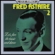 Astaire,Fred :Let's Face The Music