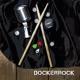 Dockerrock :Dockerrock