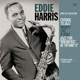Harris,Eddie :Exodus To Jazz/Mighty Like A Rose/Jazz For Breakfa