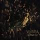 Wanda :Amore Meine Stadt (Live-Ltd.Edt.)