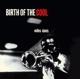Davis,Miles :Birth Of The Cool+12 Bonus Tracks