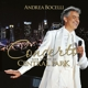 Bocelli,Andrea :Concerto: One Night In Central Park (Remastered)