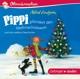 Lindgren,Astrid :Ohrwürmchen Pippi plündert den Weihnachtsbaum und