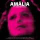 Rodrigues,Amalia :Greatest Songs
