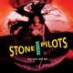 Stone Temple Pilots :Core (Deluxe Edition)
