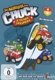 Chuck & Friends :(8)DVD z.TV-Serie-Die Mutprobe