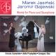 Szyrynska/Przybylska/Stec :Saxophon und Klavier