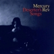 Mercury Rev :Deserters Songs (Remastered Deluxe Edt.)