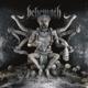 Behemoth :The Apostasy