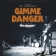 OST/Various :Gimme Danger