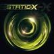 Static-X :Shadow Zone