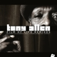 Allen,Tony :Film Of Life Remixes