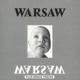 Warsaw :Warsaw