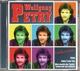 Petry,Wolfgang :Wolfgang Petry-Wahnsinn