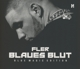Fler :Blaues Blut (Blue Magic Edition)