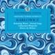 Nowak,Grzegorz/RPO :Returning Waves/Eternal Songs/Lithuanian Rhapsody/
