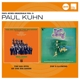 Kuhn,Paul :Paul Kuhn Originals Vol.2