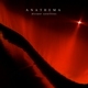 Anathema :Distant Satellites (Limited Edition)
