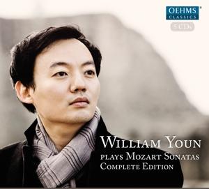 Youn,William