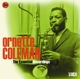 Coleman,Ornette :The Essential Recordings