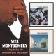 Montgomery,Wes :A Day In The Life/Down Here On The Gro