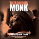 Monk,Thelonious :Riverside Years