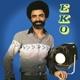 Eko :Funky Disco Music