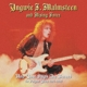 Malmsteen,Yngwie :Now Your Ships Are Burned (4 CD)