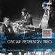 Oscar Peterson Trio :Live In Cologne 1963