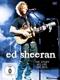 Sheeran,ED :The STory,His Life,The Hits Docu.