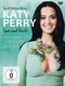 Perry,Katy :Love And Smile/Documentary